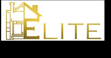 Elite Handyman Services