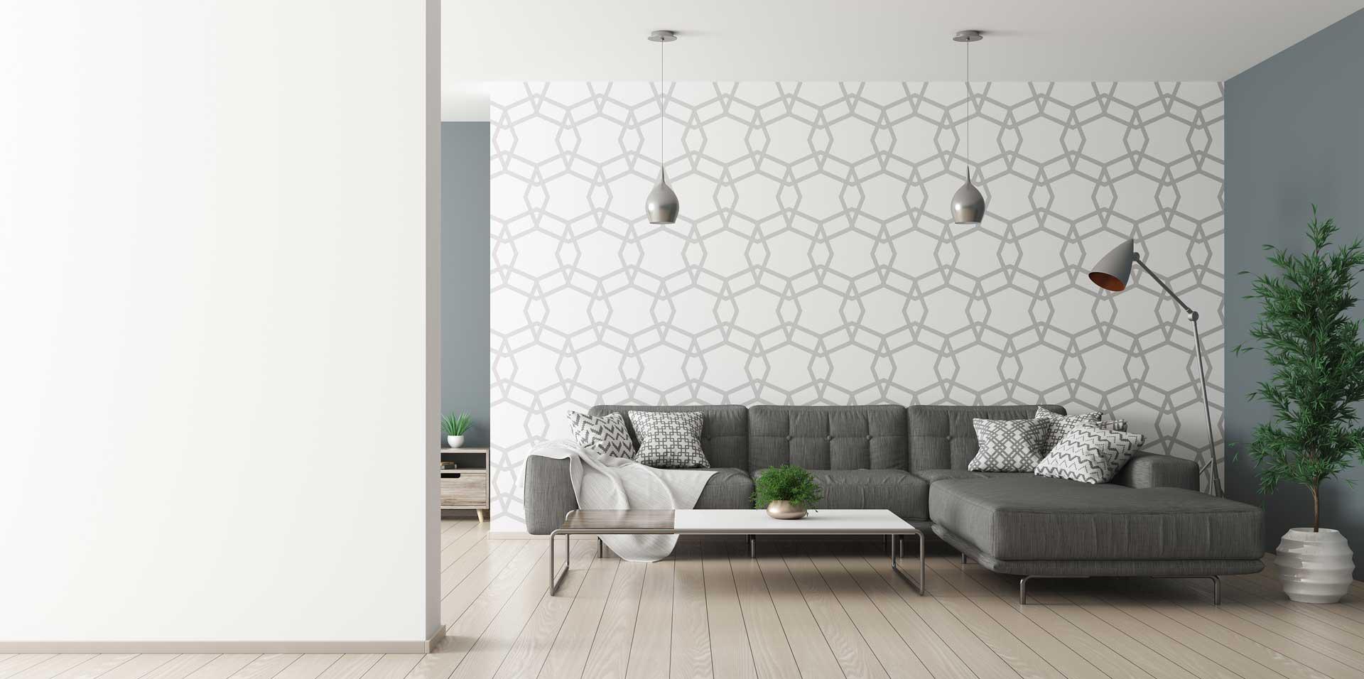 bigstock-Modern-Interior-Of-Living-Room-260012509