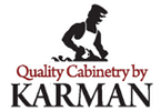 Karman Cabinets