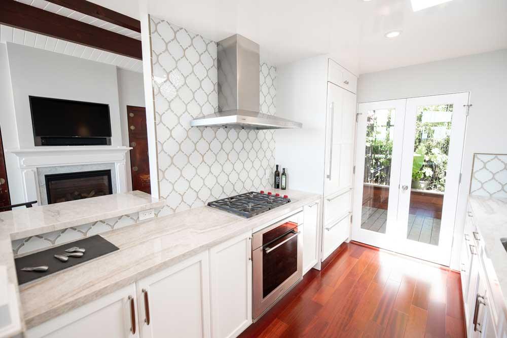 Elite Home services santa Barbara CA