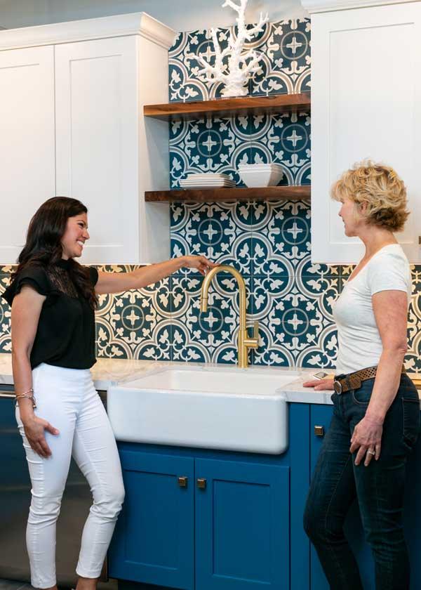Elite Home Services Designers
