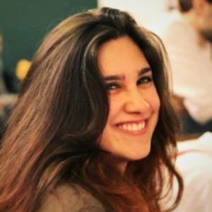 Katie Stotter