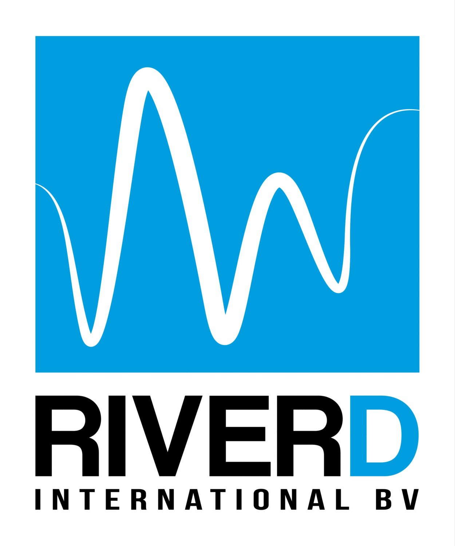 RiverD-logo