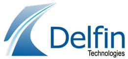 Delfin-Platin-Sponsor