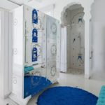 15 Stunning Bathroom Design Ideas