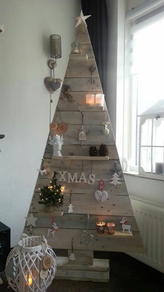 unique-pallet-christmas-tree