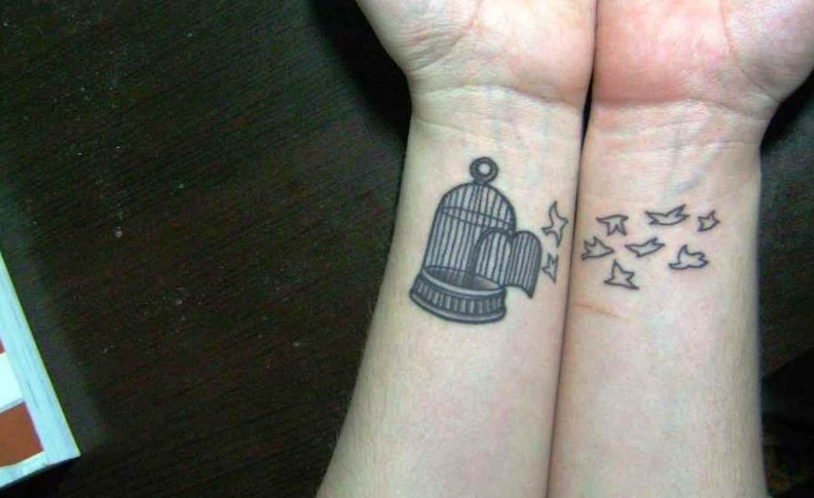 Wrist Tattoos Ideas For Men And Women (27)