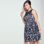 40 Women's Plus Size Fashion Tips For Curvy Women