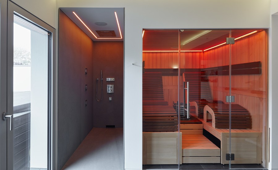 infrared saunas beautifulfeed (13)