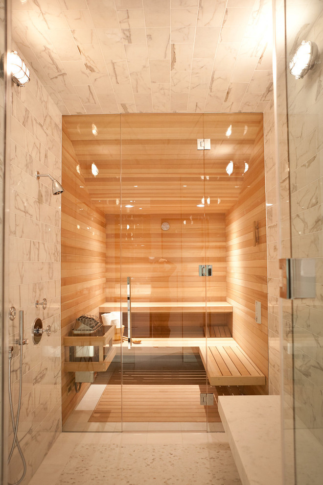 infrared saunas beautifulfeed (18)