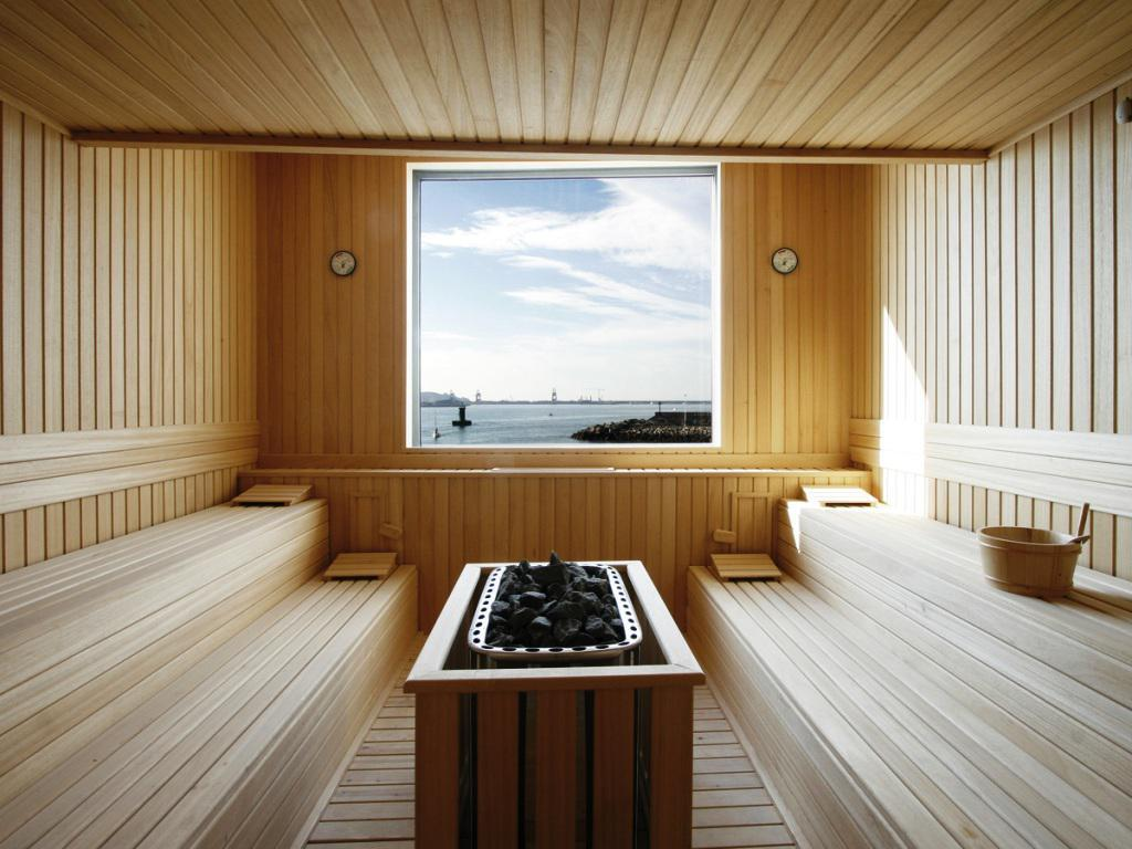 infrared saunas beautifulfeed (21)