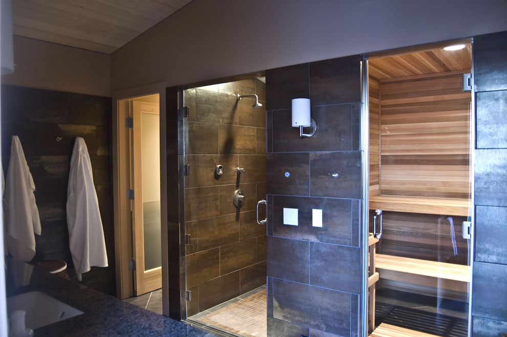 infrared saunas beautifulfeed (26)