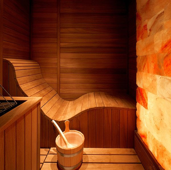 infrared saunas beautifulfeed (4)