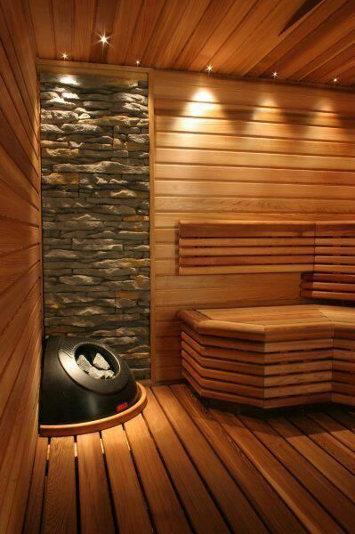infrared saunas beautifulfeed (7)