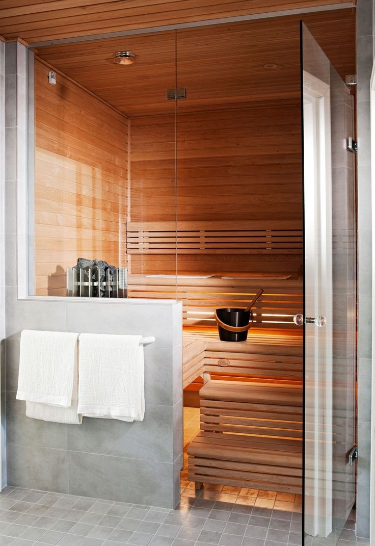 infrared saunas beautifulfeed (9)