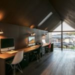10 Best Home Office Design Styles