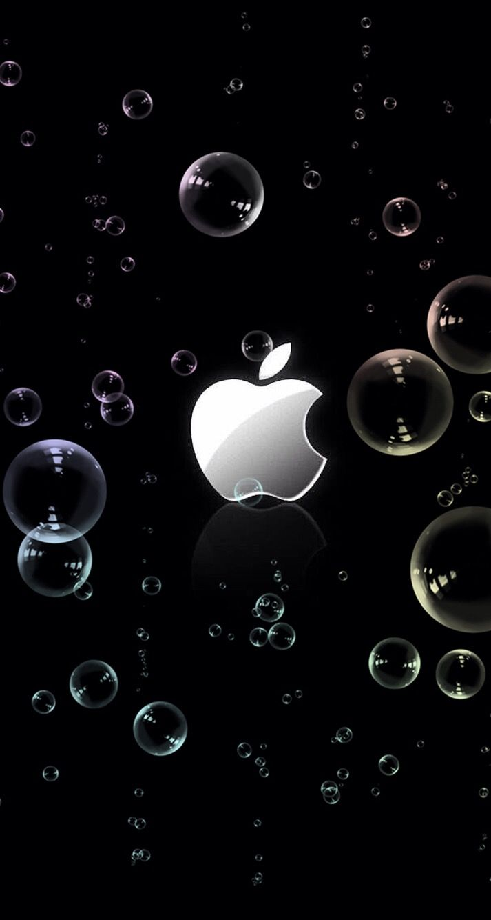 apple iphone wallpapers (10)