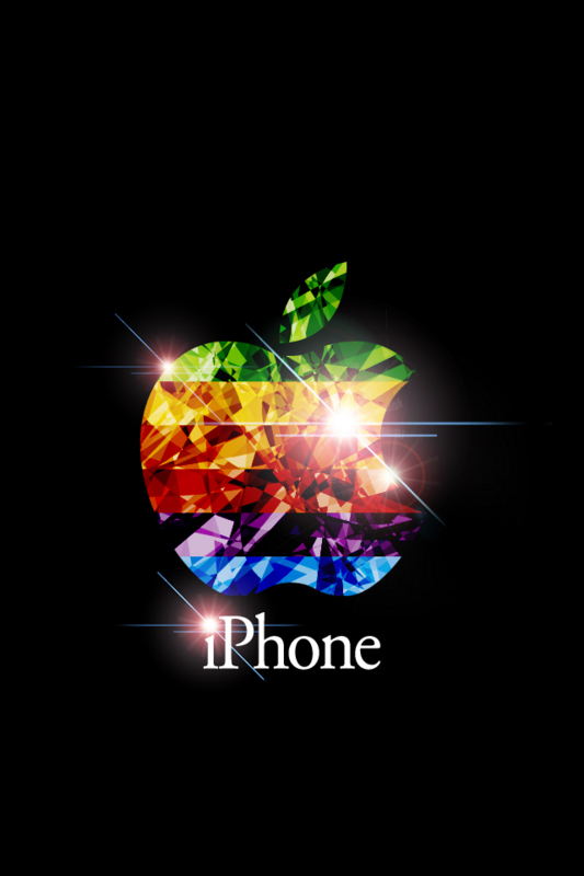apple iphone wallpapers (11)