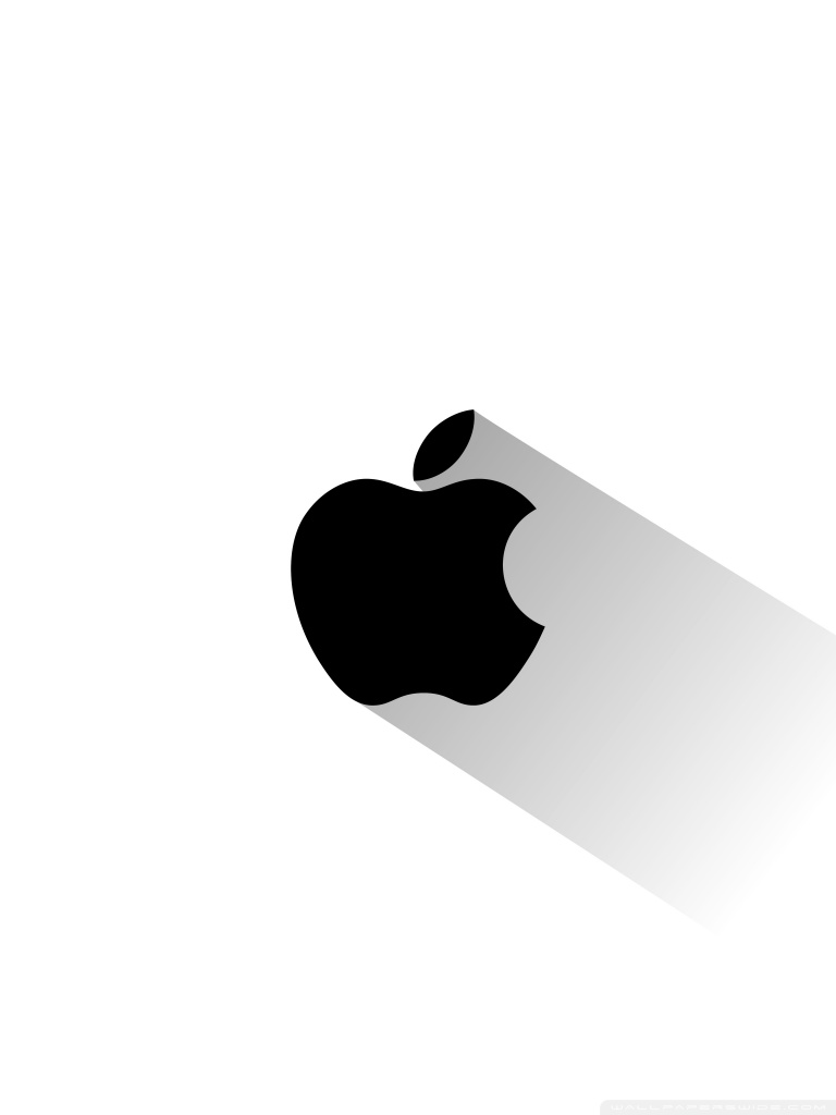 apple iphone wallpapers (15)