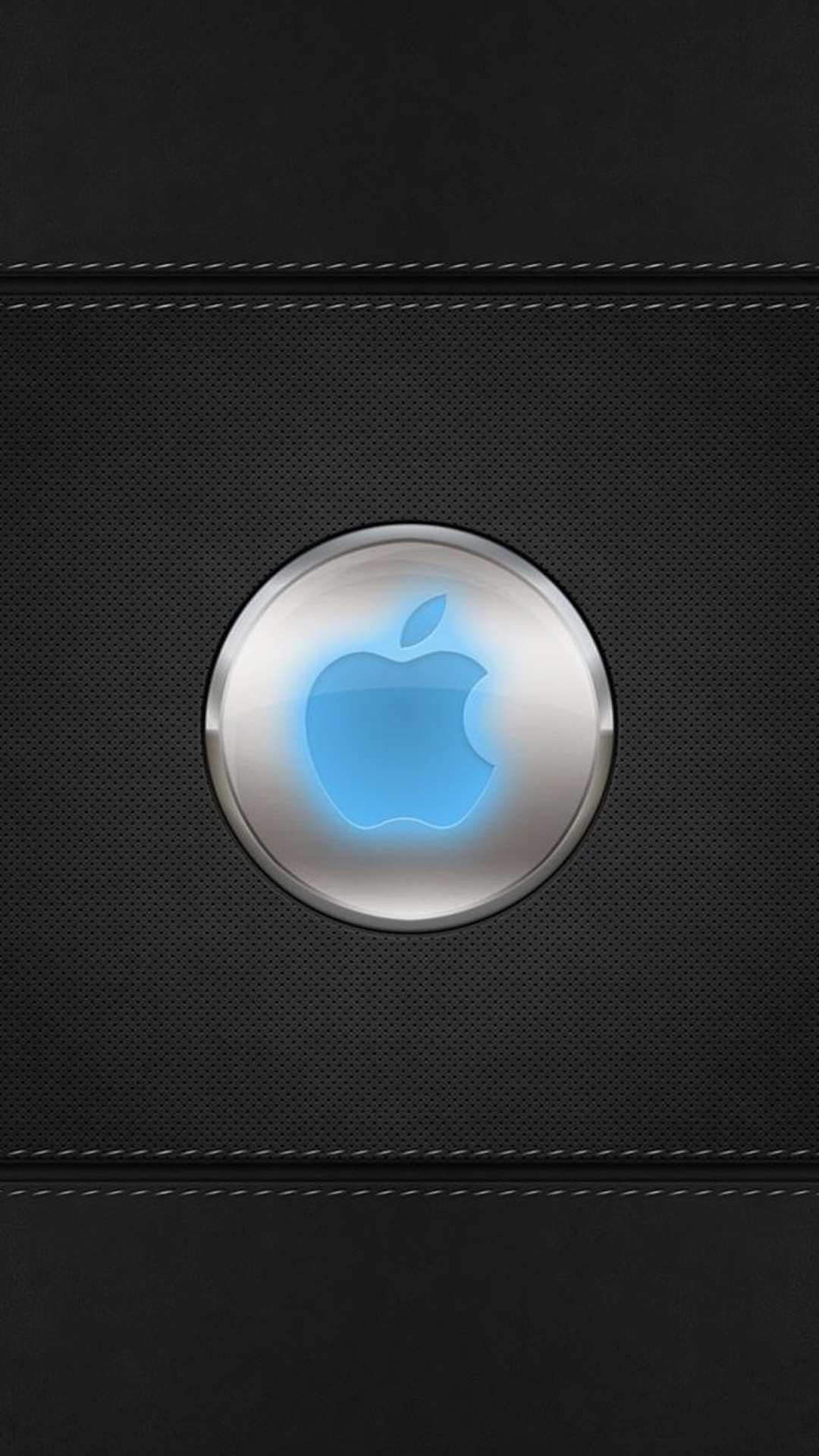 apple iphone wallpapers (17)