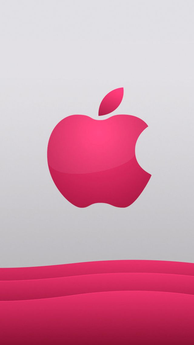 apple iphone wallpapers (18)