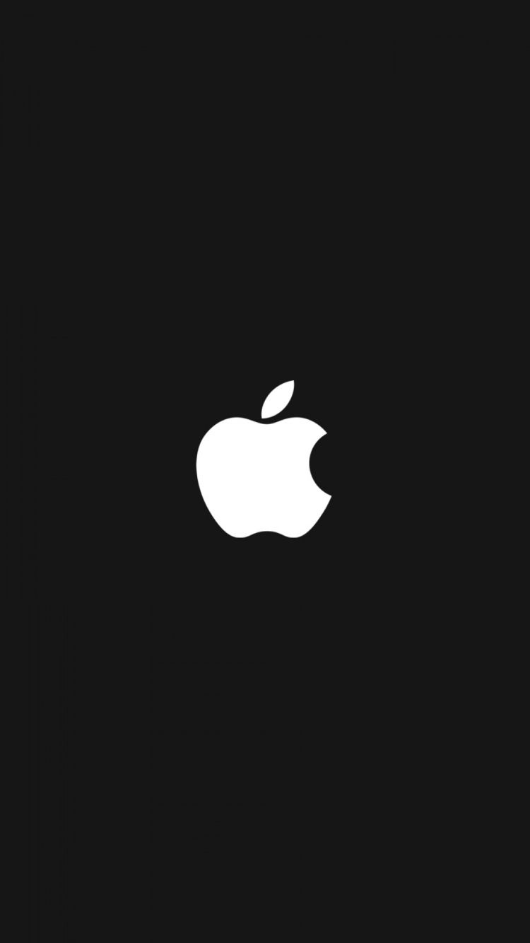 apple iphone wallpapers (2)