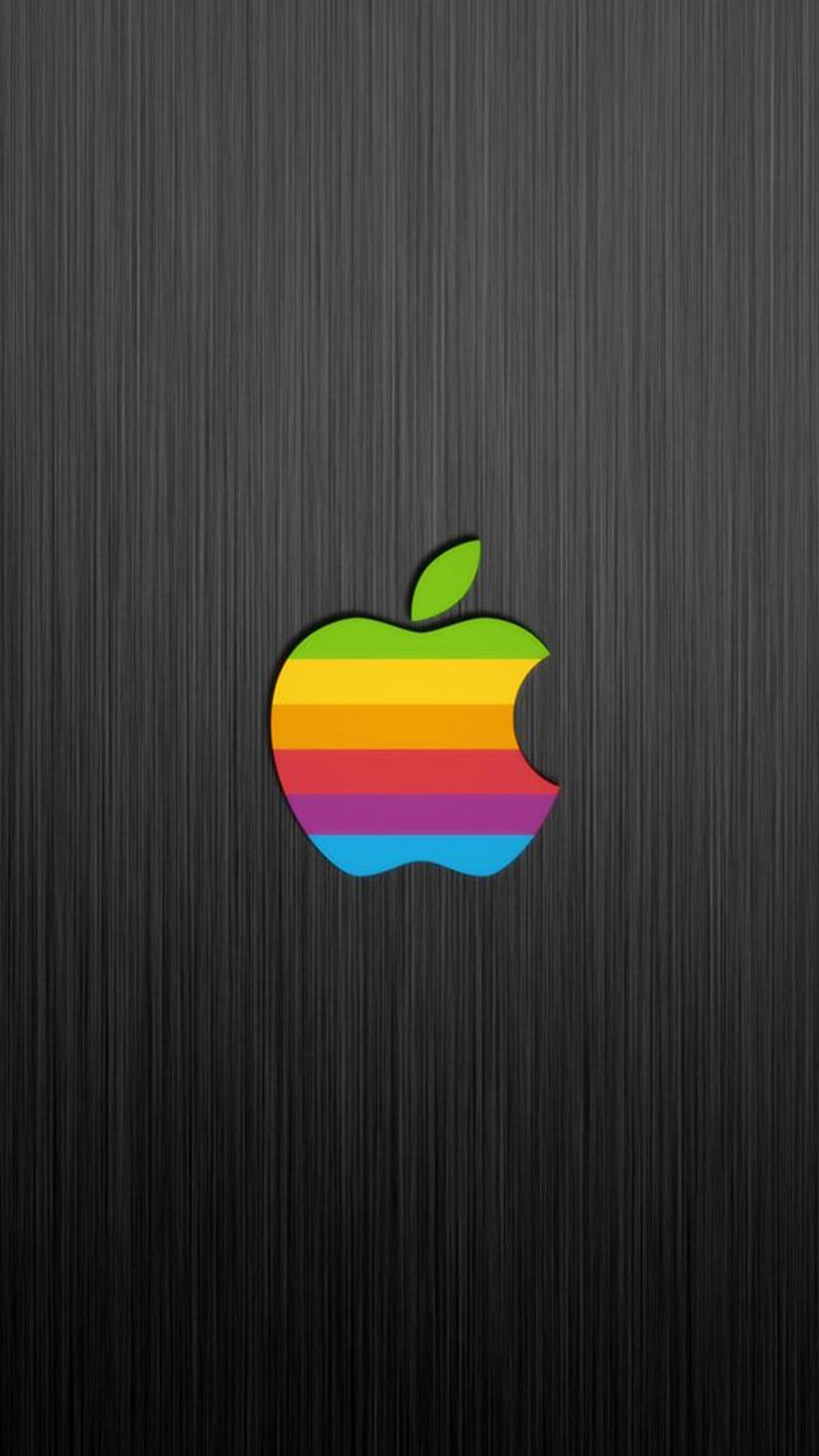 apple iphone wallpapers (23)