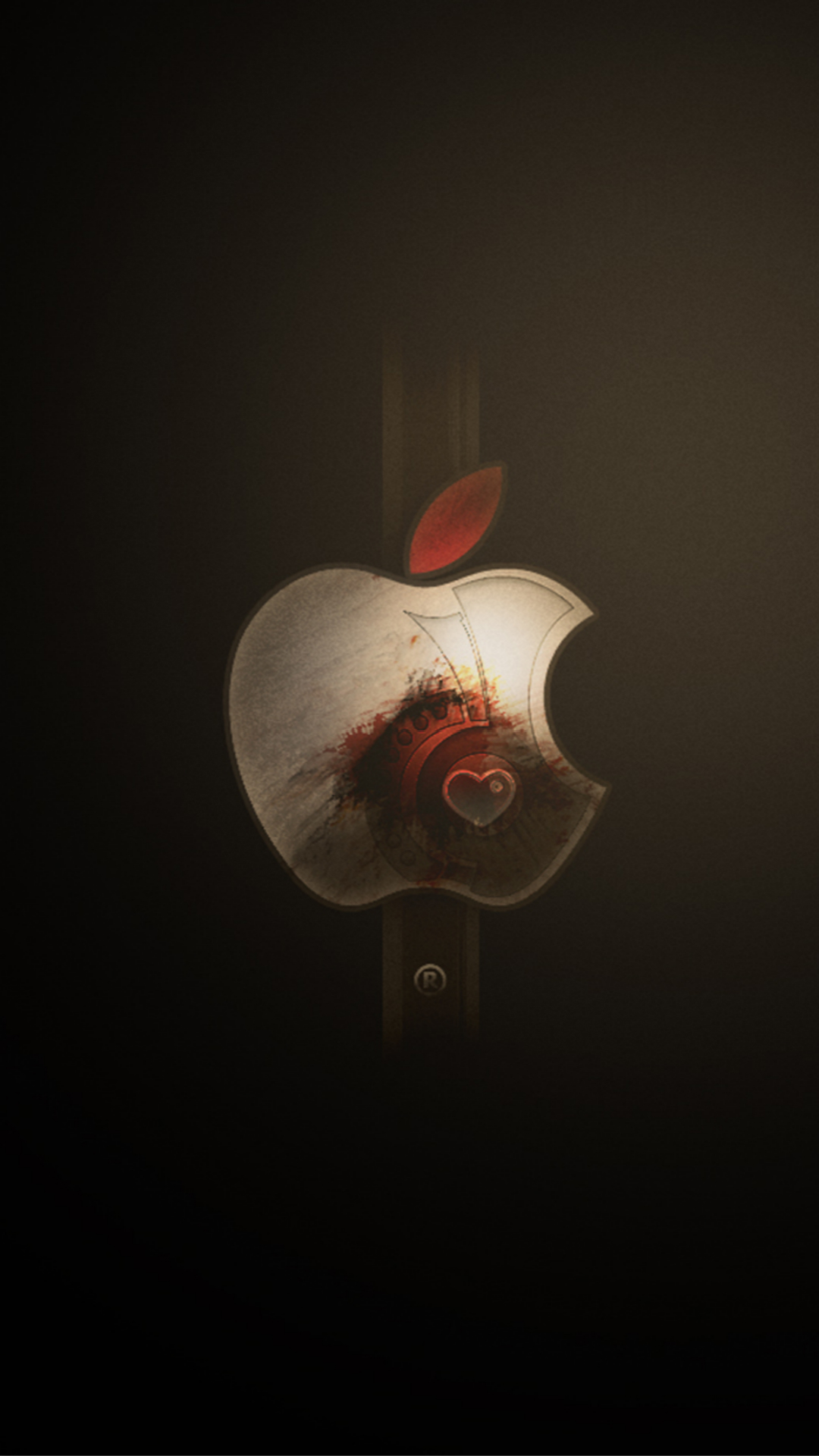 apple iphone wallpapers (30)