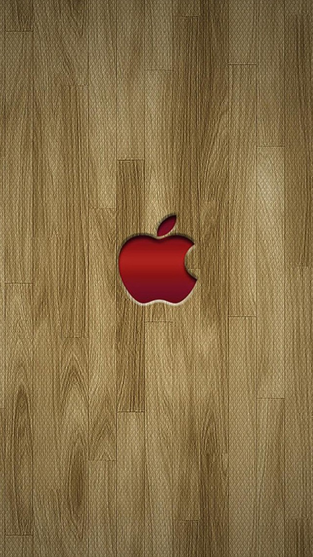 apple iphone wallpapers (32)