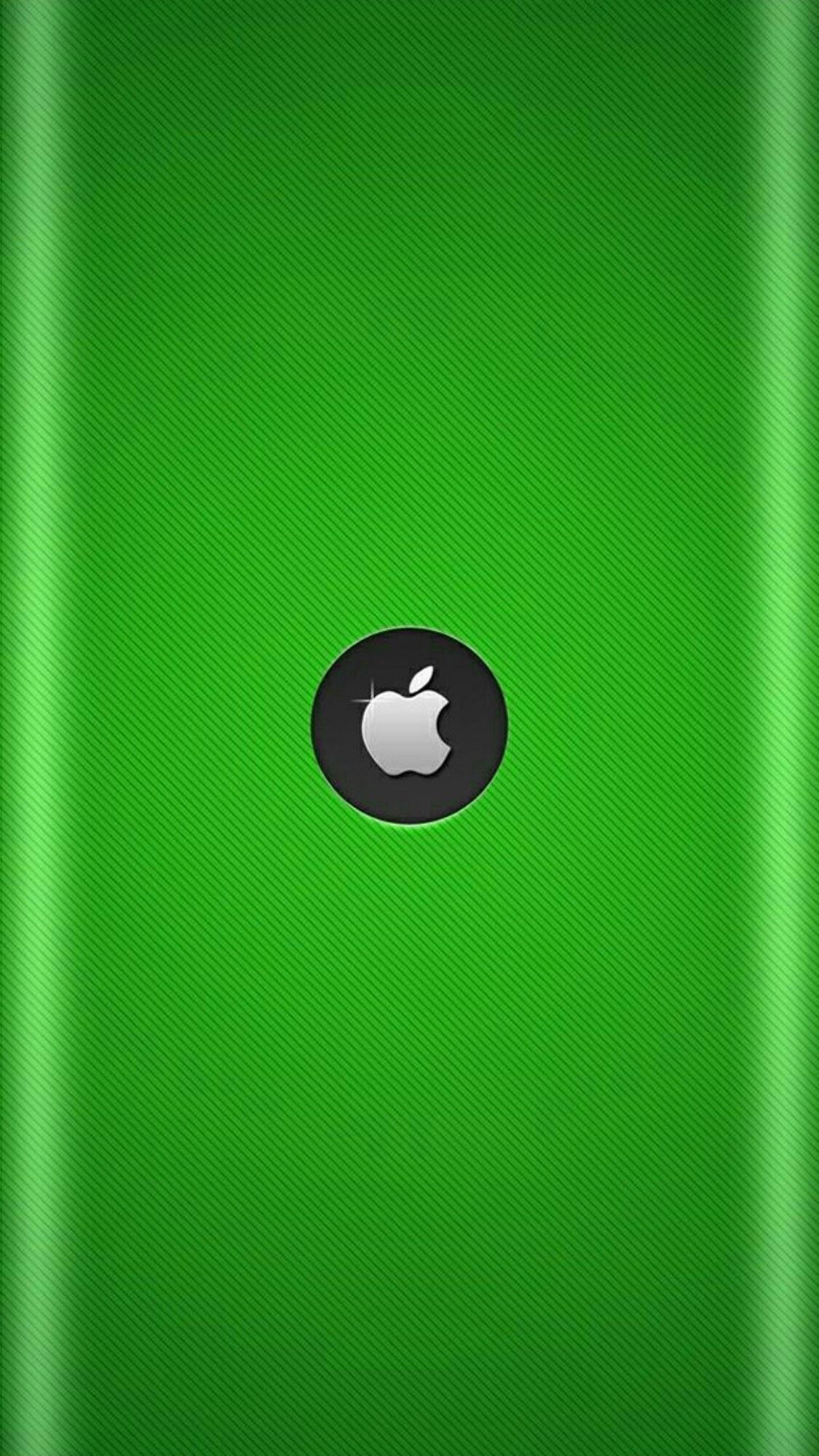 apple iphone wallpapers (33)