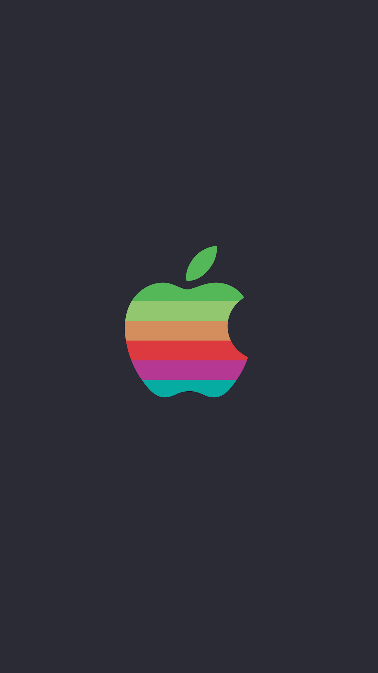 apple iphone wallpapers (4)