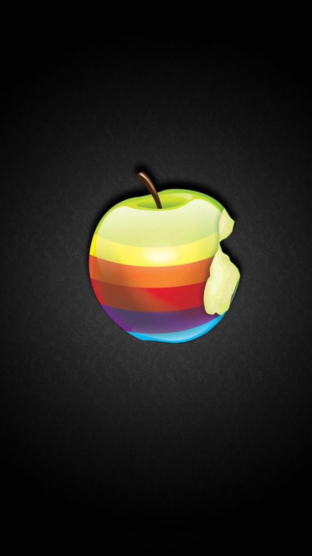 apple iphone wallpapers (40)