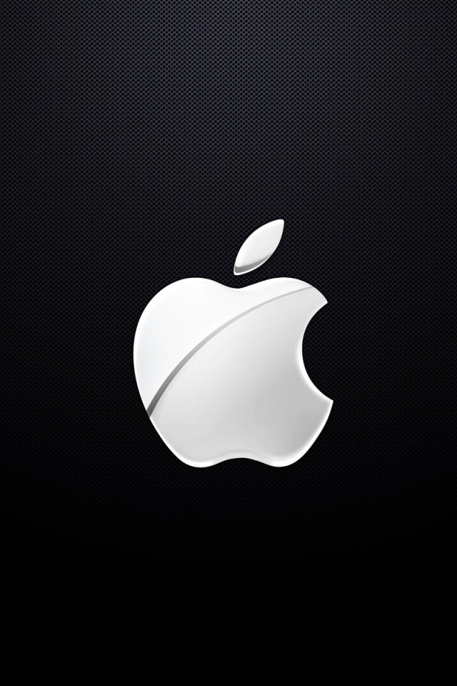 apple iphone wallpapers (43)