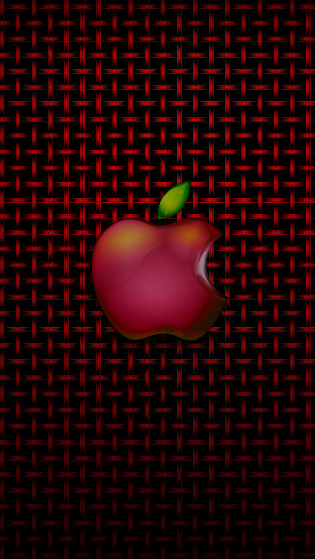 apple iphone wallpapers (44)