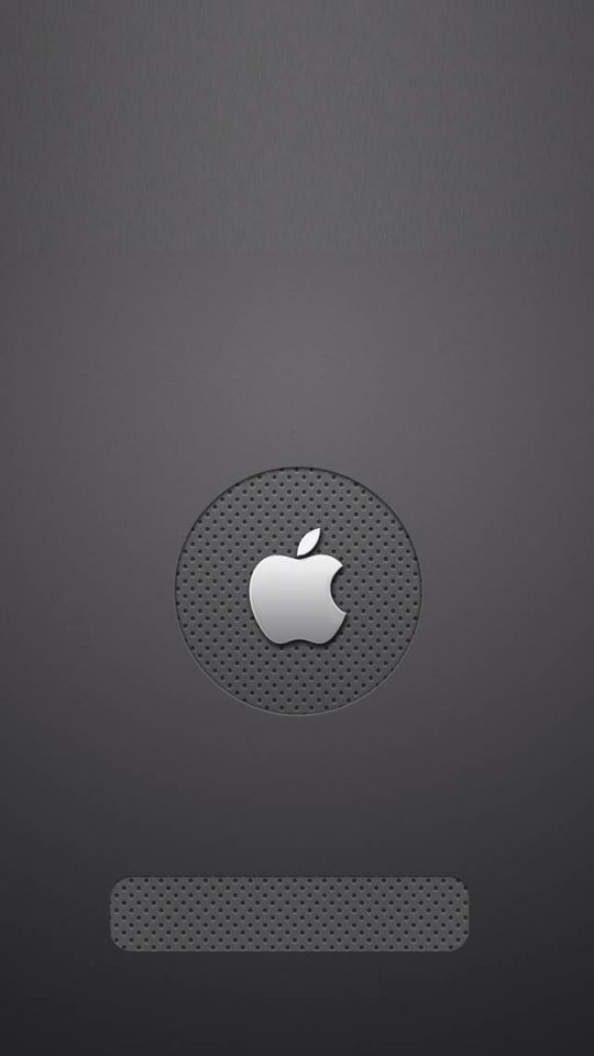 apple iphone wallpapers (46)