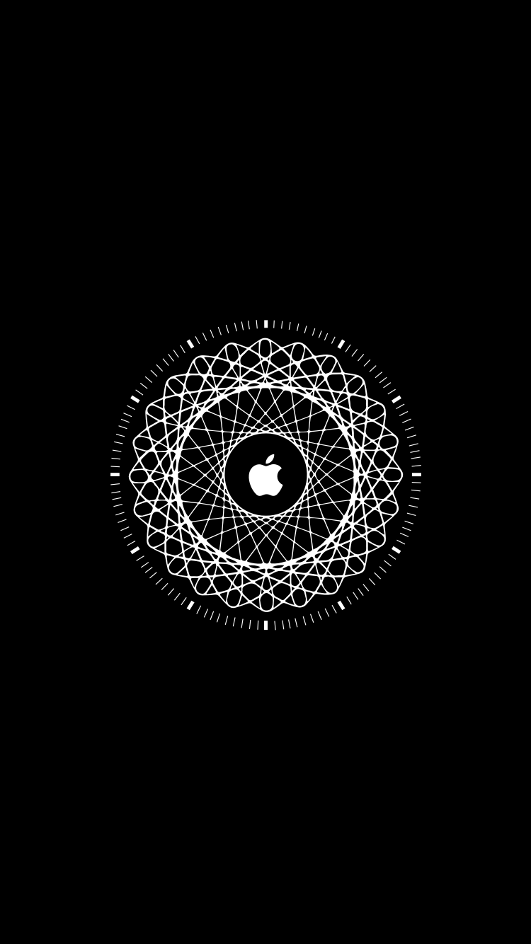 apple iphone wallpapers (5)