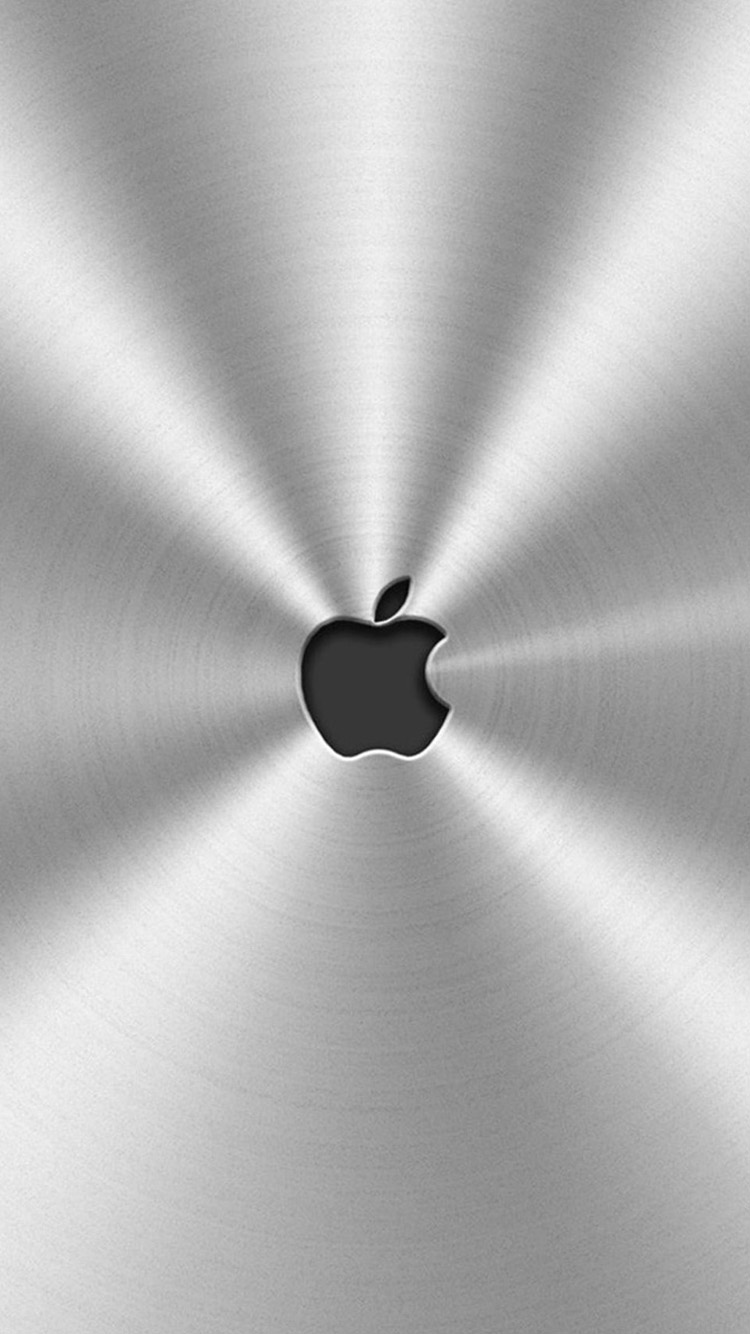 apple iphone wallpapers (7)