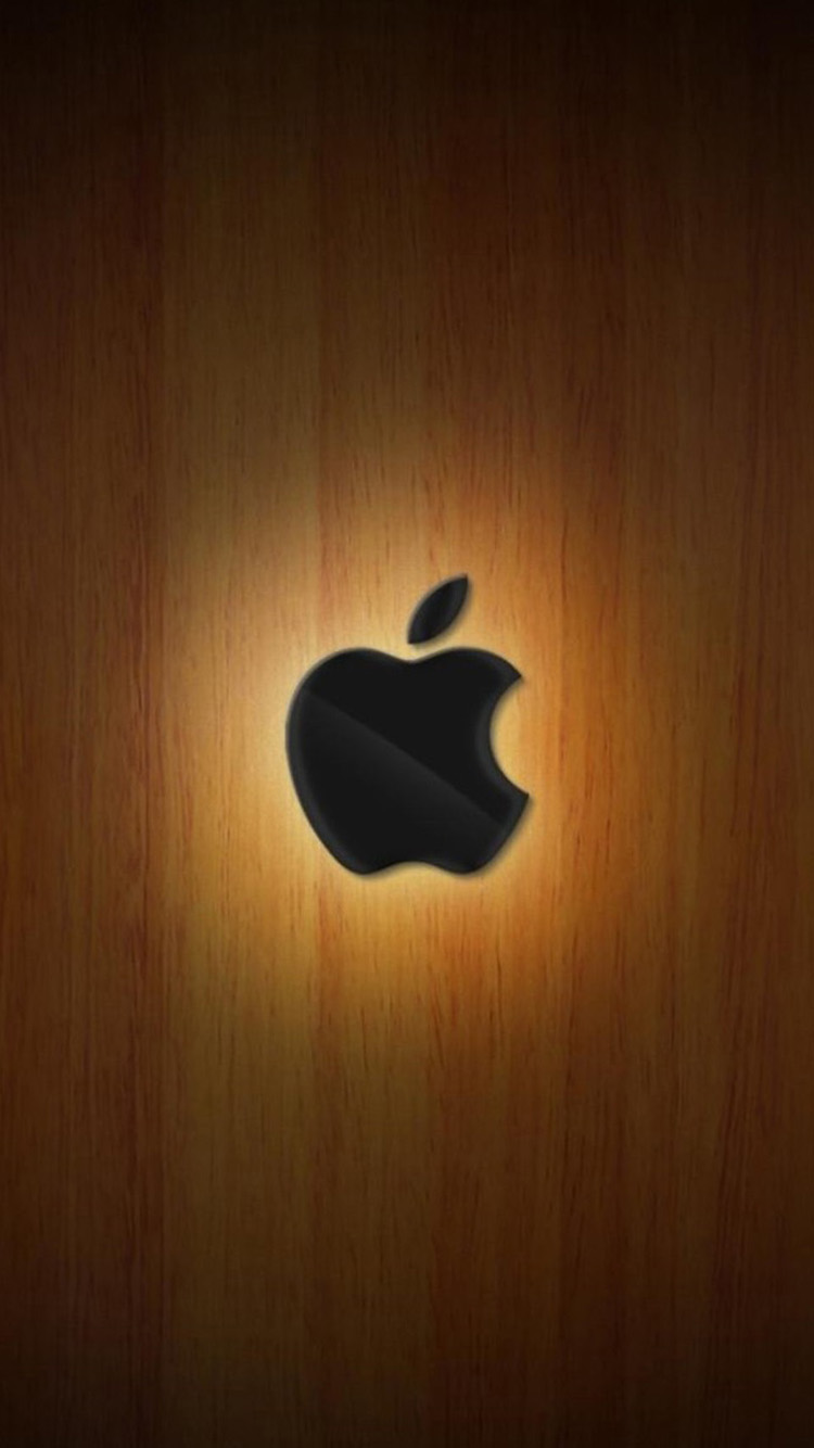 apple iphone wallpapers (8)