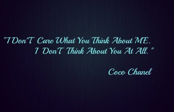 Cool Profile Quotes (62)