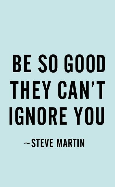 Cool Profile Quotes (90)