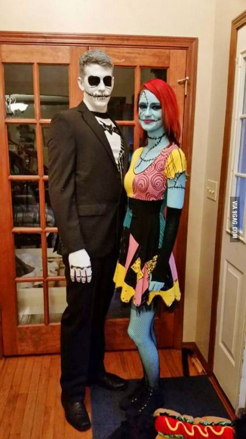 Couples Halloween (17)