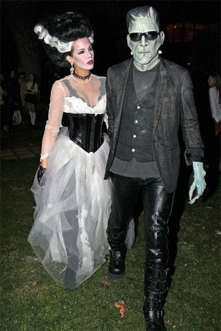 Couples Halloween (4)