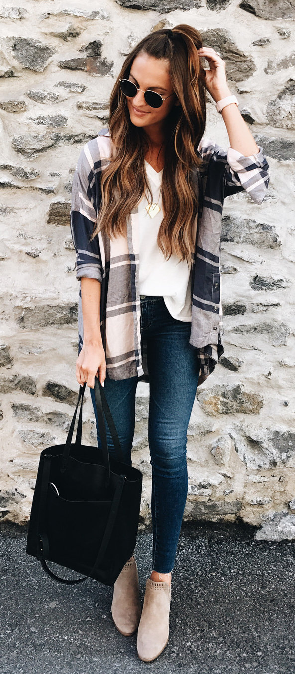 Fall Outfits (11)