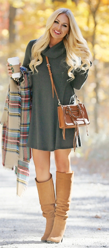 Fall Outfits (16)