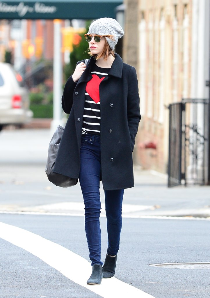Fall Outfits (17)
