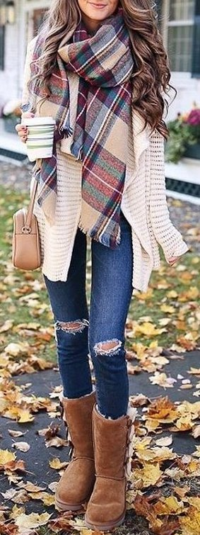 Fall Outfits (21)
