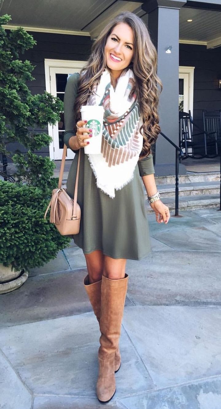 Fall Outfits (23)