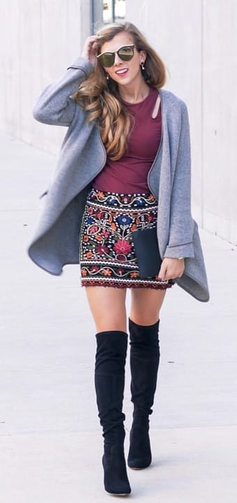 Fall Outfits (24)