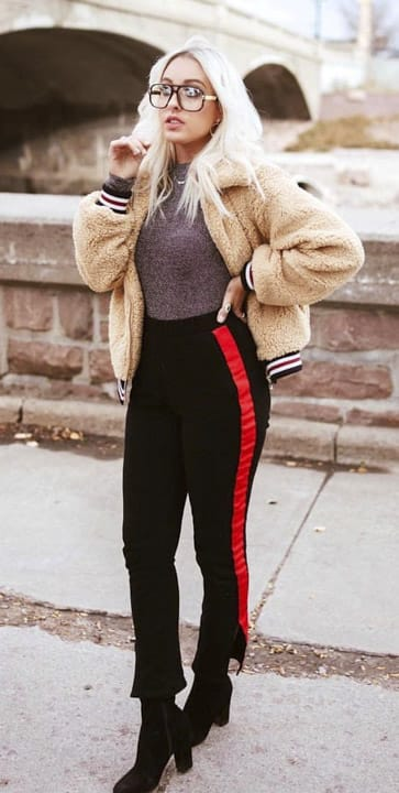 Fall Outfits (25)