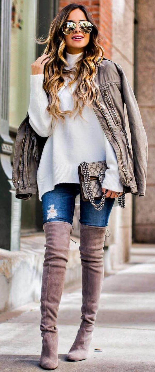 Fall Outfits (28)